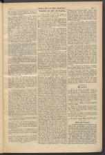 Ischler Wochenblatt 18900119 Seite: 3