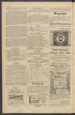 Ischler Wochenblatt 18900119 Seite: 4