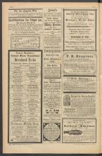 Ischler Wochenblatt 18900119 Seite: 6
