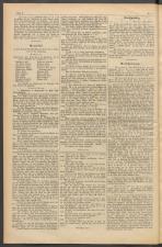 Ischler Wochenblatt 18900126 Seite: 2
