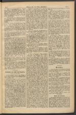 Ischler Wochenblatt 18900126 Seite: 3