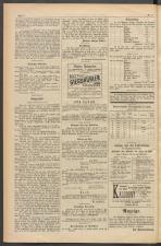Ischler Wochenblatt 18900126 Seite: 4