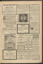 Ischler Wochenblatt 18900126 Seite: 5