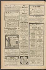 Ischler Wochenblatt 18900126 Seite: 6