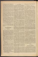 Ischler Wochenblatt 18900302 Seite: 2