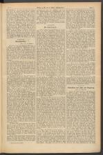 Ischler Wochenblatt 18900302 Seite: 3