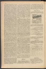 Ischler Wochenblatt 18900302 Seite: 4