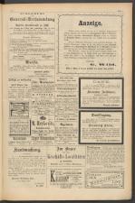 Ischler Wochenblatt 18900302 Seite: 5