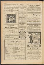 Ischler Wochenblatt 18900302 Seite: 6