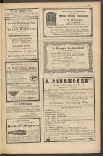 Ischler Wochenblatt 18900302 Seite: 7