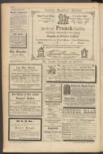 Ischler Wochenblatt 18900302 Seite: 8