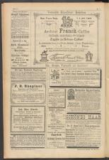 Ischler Wochenblatt 18900309 Seite: 10