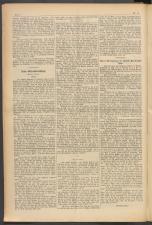 Ischler Wochenblatt 18900309 Seite: 2