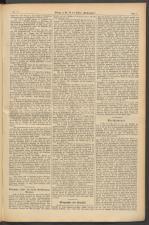 Ischler Wochenblatt 18900309 Seite: 3