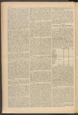 Ischler Wochenblatt 18900309 Seite: 4