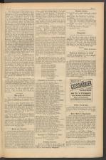 Ischler Wochenblatt 18900309 Seite: 5