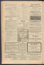 Ischler Wochenblatt 18900309 Seite: 6