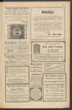 Ischler Wochenblatt 18900309 Seite: 7