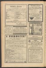 Ischler Wochenblatt 18900309 Seite: 8