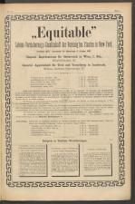 Ischler Wochenblatt 18900309 Seite: 9
