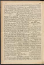 Ischler Wochenblatt 18900518 Seite: 2