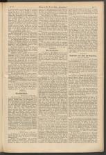 Ischler Wochenblatt 18900518 Seite: 3