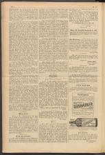 Ischler Wochenblatt 18900518 Seite: 4