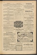 Ischler Wochenblatt 18900518 Seite: 5