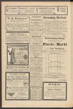 Ischler Wochenblatt 18900518 Seite: 6