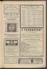 Ischler Wochenblatt 18900518 Seite: 7