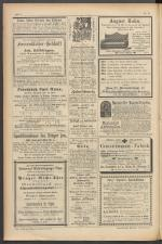 Ischler Wochenblatt 18900518 Seite: 8
