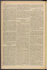 Ischler Wochenblatt 18901221 Seite: 2