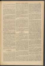Ischler Wochenblatt 18901221 Seite: 3