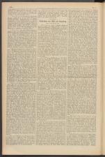 Ischler Wochenblatt 18901221 Seite: 4