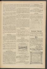 Ischler Wochenblatt 18901221 Seite: 5
