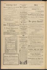 Ischler Wochenblatt 18901221 Seite: 6