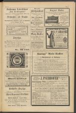 Ischler Wochenblatt 18901221 Seite: 7