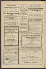Ischler Wochenblatt 18901221 Seite: 8