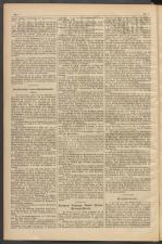 Ischler Wochenblatt 18910201 Seite: 2