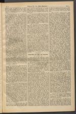 Ischler Wochenblatt 18910201 Seite: 3