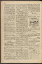 Ischler Wochenblatt 18910201 Seite: 4