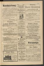 Ischler Wochenblatt 18910201 Seite: 5