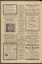 Ischler Wochenblatt 18910201 Seite: 6