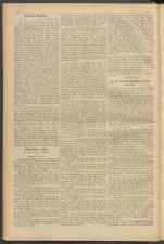 Ischler Wochenblatt 18910215 Seite: 2