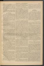 Ischler Wochenblatt 18910215 Seite: 3