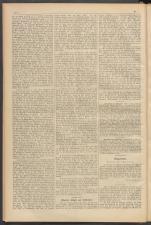 Ischler Wochenblatt 18910215 Seite: 4