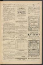 Ischler Wochenblatt 18910215 Seite: 5