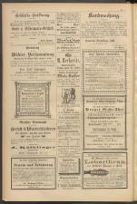 Ischler Wochenblatt 18910215 Seite: 6