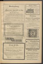 Ischler Wochenblatt 18910215 Seite: 7
