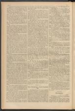 Ischler Wochenblatt 18910222 Seite: 2